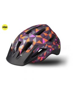 Specialized Shuffle LED SB MIPS CPSC Child Helmet