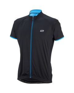 Bellwether Men's Criterium Pro Cycling Jersey
