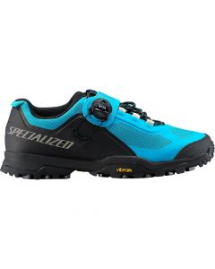Specialized Rime 2.0 Mountain Shoe