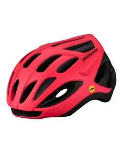 Specialized Align MIPS CPSC Helmet