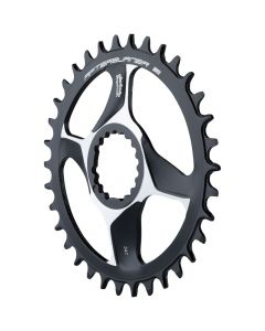 FSA Afterburner Chainring Direct-Mount Megatooth Chainring