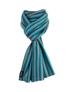 Surly Scarf