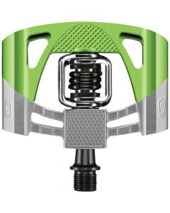 Crank Brothers Mallet 2 Pedals