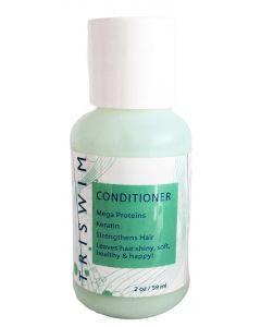 SBR TRISWIM Chlorine-Out Swimming Conditioner