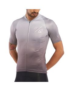 Specialized Men's SL Air Short Sleeve Jersey