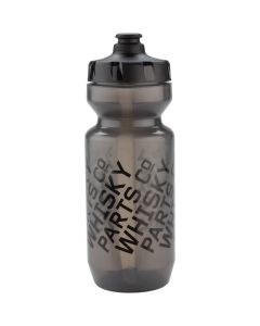 Whisky Parts Co. Purist 22 oz Water Bottle