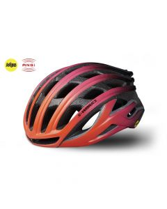 Specialized S-Works Prevail II ANGI MIPS CPSC Helmet