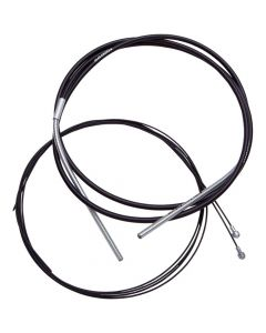 SRAM SlickWire Road 5mm Brake Cable and Housing Set