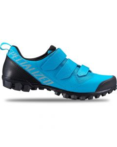 Specialized Recon 1.0 Mountain Shoe
