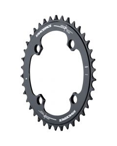 RaceFace Narrow Wide 104mm BCD Chainring