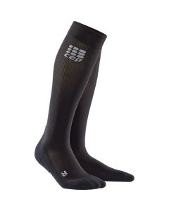 CEP Women's Recovery+ Compression Socks