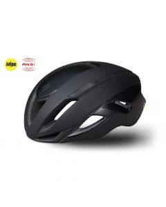 Specialized S-Works Evade II ANGI MIPS CPSC Helmet