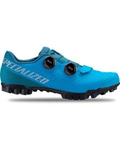 Specialized Recon 3.0 Mountain Shoe