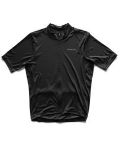 Specialized Men's RBX Classic Short Sleeve Jersey
