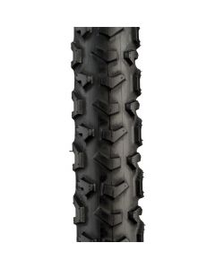 Donnelly Sports Donnelly BOS Tubular Tire