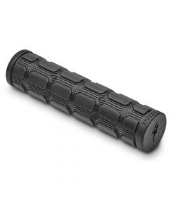 Specialized Enduro Grips