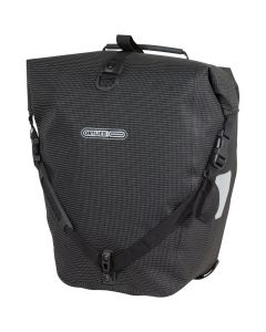 Ortlieb Back-Roller High Visibility Pannier
