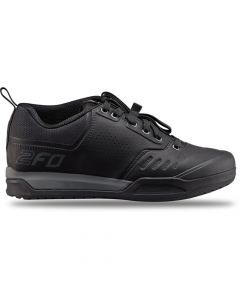 Specialized 2FO Clip 2.0 Mountain Shoe