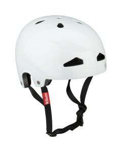 The Shadow Conspiracy FeatherWeight Helmet