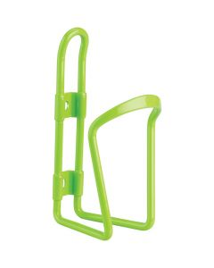 MSW AC-100 Alloy 6mm rod Water Bottle Cage