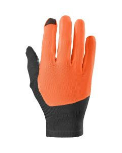Specialized Women's Renegade Long-Fingered Glove