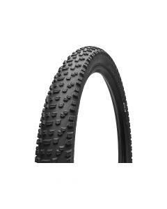 Specialized Ground Control GRID 2Bliss Folding Tire