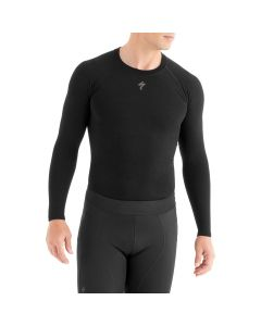 Specialized Seamless Merino LS Base Layer