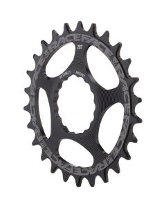 RaceFace Narrow Wide Direct Mount CINCH Chainring
