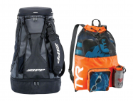 Transition Bags